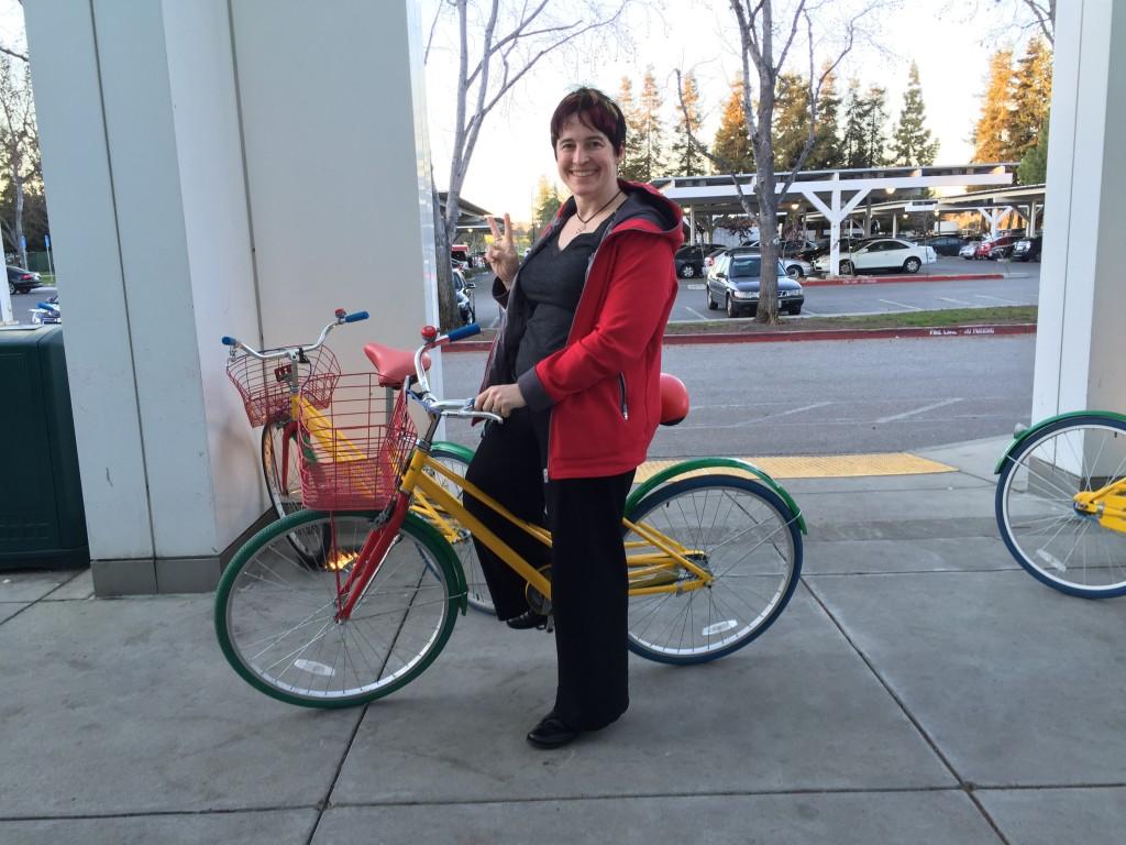 2015-02-23-syne-google-bike