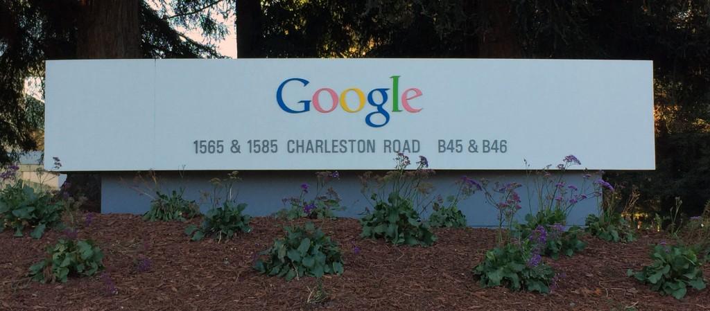 2015-02-24-google-sign